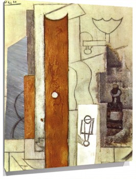 Guitar,_Gas-Jet_and_Bottle_[1913].JPG
